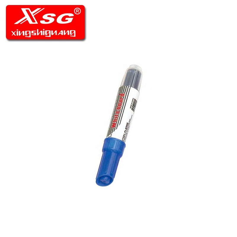 Drawing Marker Pen Waterproof whiteboard marker pen - Yola WhiteBoard | szyola.net