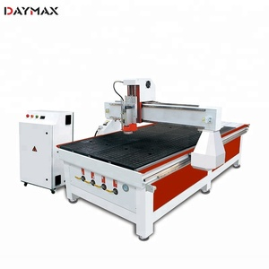 Jinan best 1325 acp cutting craftsman delta cnc router machine us dubai