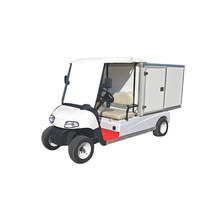 House keeping Biancheria <span class=keywords><strong>golf</strong></span> <span class=keywords><strong>cart</strong></span> con stoccaggio di grandi dimensioni box per hotel o restauant/cargo box <span class=keywords><strong>golf</strong></span> <span class=keywords><strong>cart</strong></span> in vendita