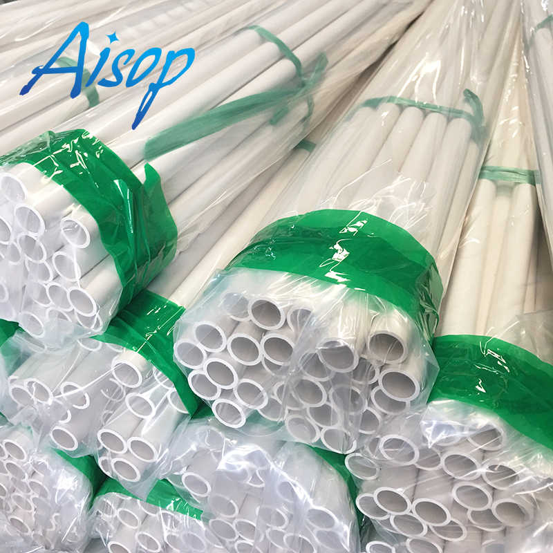New Products Hot Selling water supply flexible hot water pvc pipe