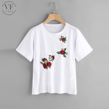 tee shirt cheap t shirt supplier
