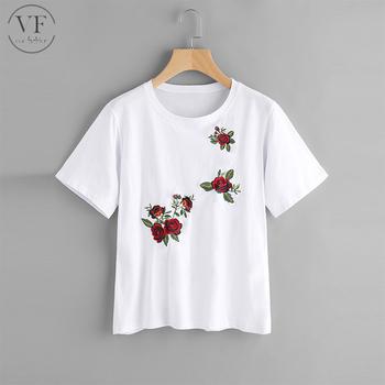 tee shirt cheap t shirt supplier
