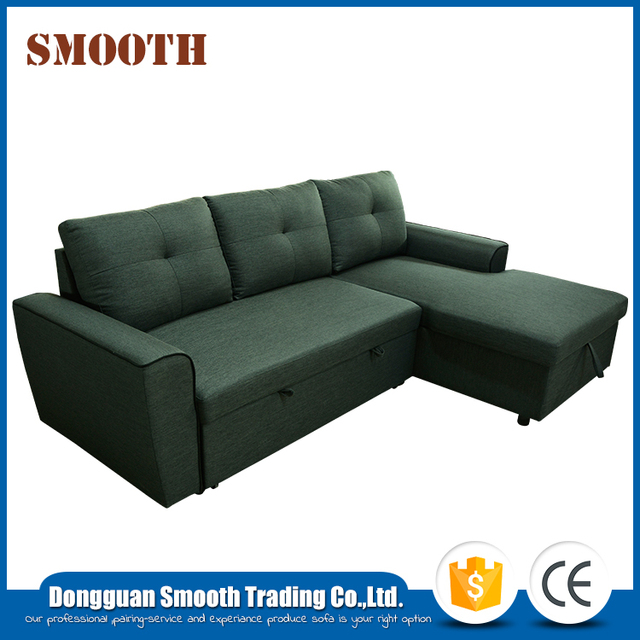Buy Cheap China wooden home sofa set designs Products, Find China ...
