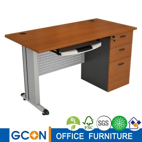 Workwell bureau meubles derni res ex cutif poste de for Ameublement bureau moderne