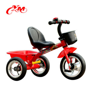Wholesale Children Baby Trike Toys / plastic baby kids tricycle for sale / high quality cheap trike for kids