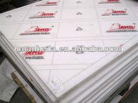 Plastic ABS Sheet