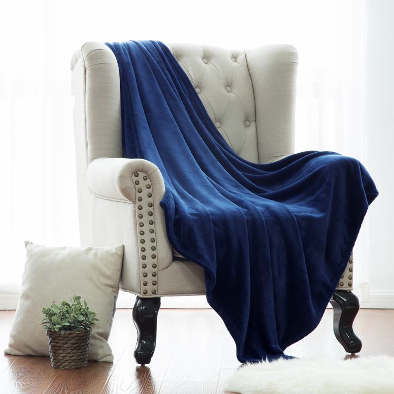 online kaufen gro handel spanisch bettw sche aus china spanisch bettw sche gro h ndler. Black Bedroom Furniture Sets. Home Design Ideas