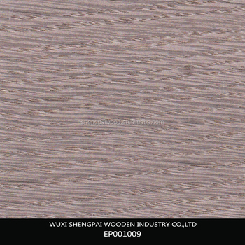 China Famous Cheap Colored Dyed Wood Veneer Buy Veneer Dyed Veneer Dyed Wood Veneer Product On Alibaba Com