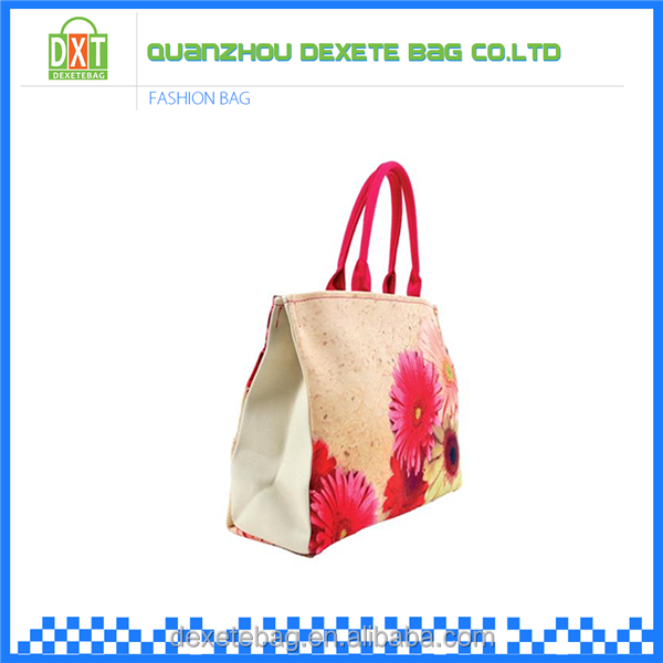 China wholesale ladies handbags international brand