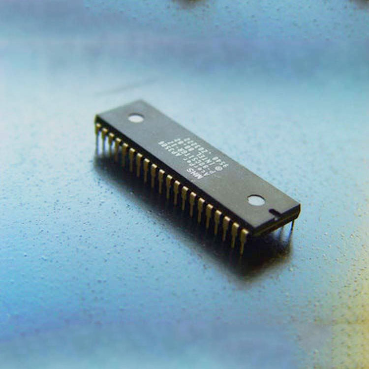 Componenten IC, transistor lm4562na, gsm gprs module