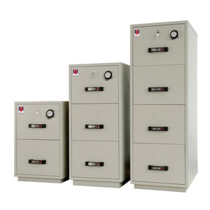Awesome Fire Proof File Cabinet 3 Drawers Fireproof Filing Cabinet Download Free Architecture Designs Scobabritishbridgeorg