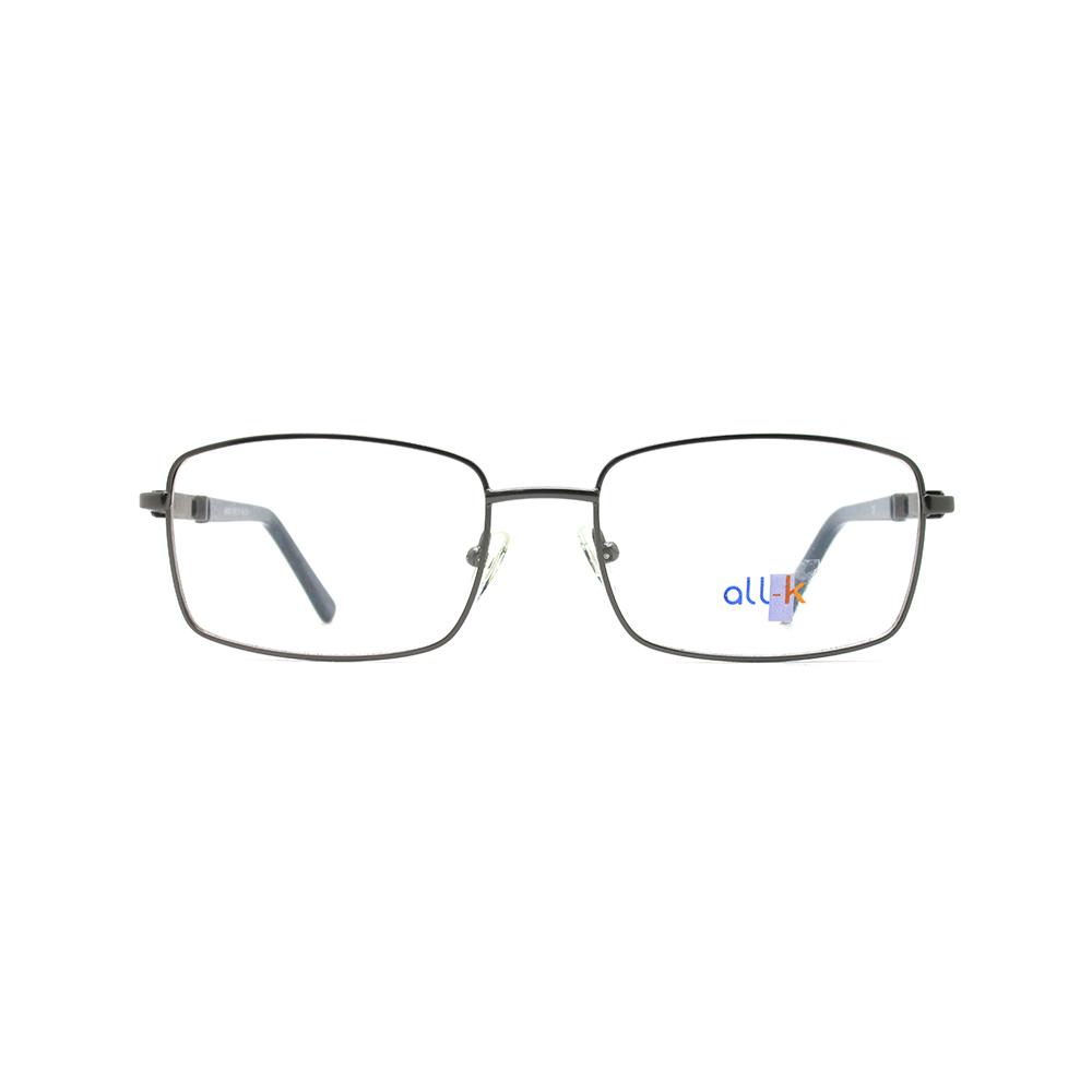 Ziemlich Brillenfassungen Hersteller In Indien Bilder - Rahmen Ideen ...