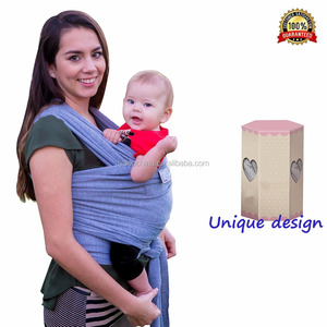 9a52b12c1f8 Baby Carrier China Wholesale