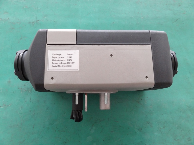 12v Car Air parking Heater 2000W diesel or gasoline <strong>heating</strong> for car truck van boat CE standard