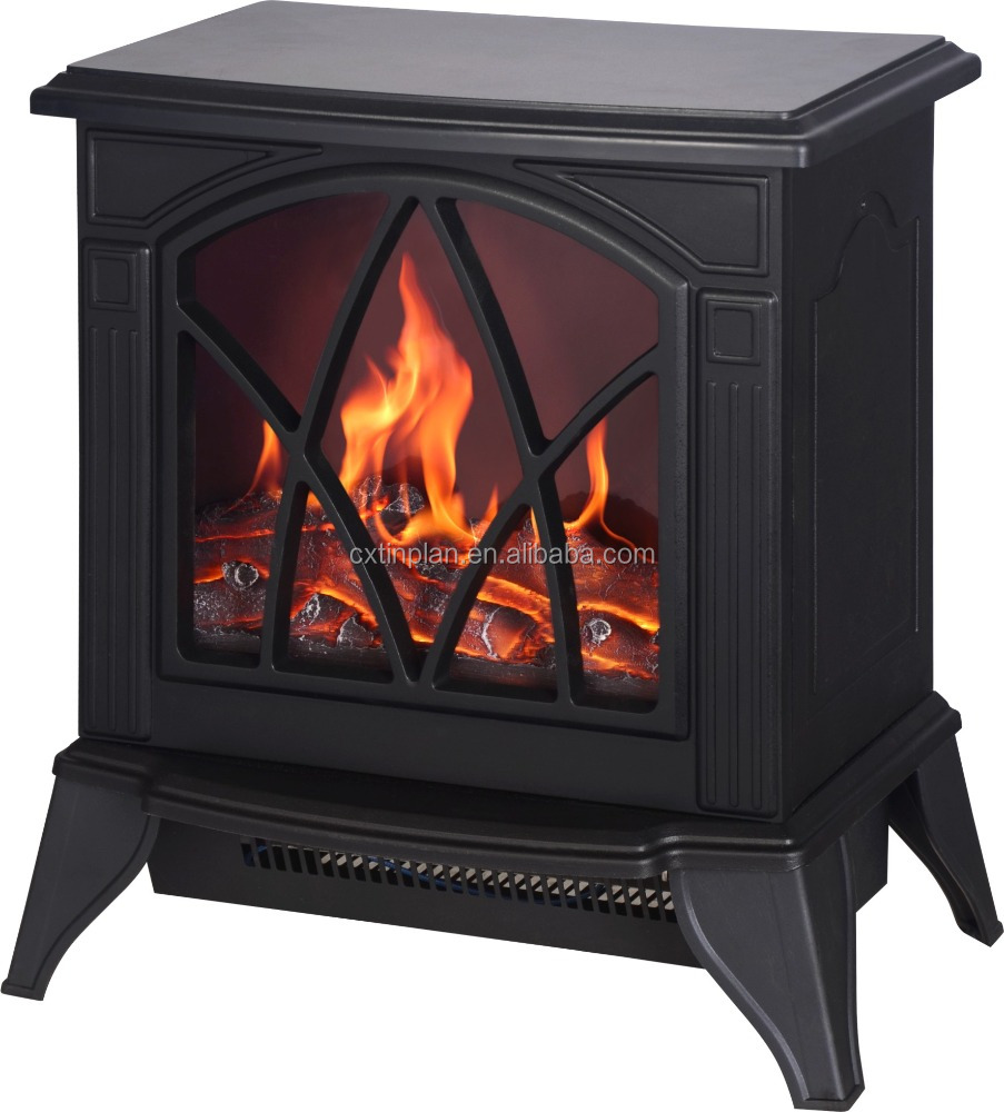luxury electric fireplace luxury electric fireplace suppliers and