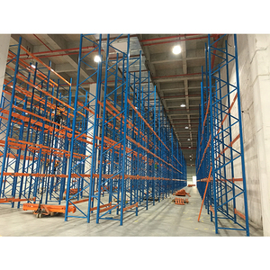 Commercial Shelving Systems Industrial Material Storage Handling Racks Racking Solutions