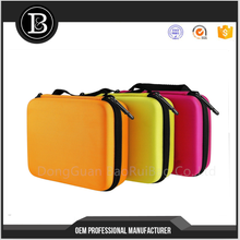 china cheap digital camera bag hidden camera