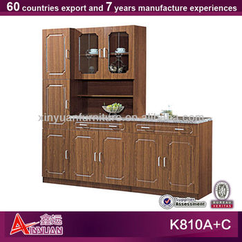 Hong kong popular kitchen cabinet pictures buy kitchen for Kitchen cabinets lowes with hong kong wall art