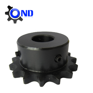 Wholesale prices agricultural Machinery Chain Sprocket