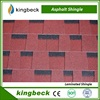 Kingbeck Roofing Supply Low price asphalt roofing shingles, wholesale roofing shingles