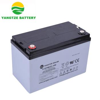 top sale 100ah 12v dc battery backup power supply buy solar