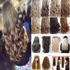 /product-detail/5-clips-in-hair-extensions-one-piece-long-wavy-synthetic-high-temperature-false-hair-hairpieces-for-women-60728937943.html