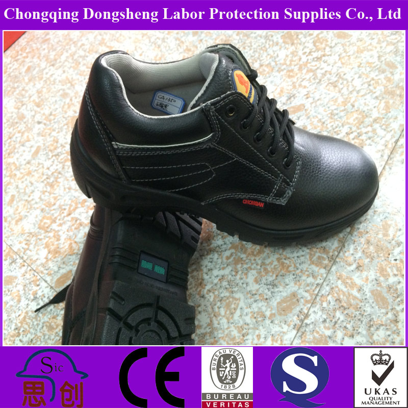 Safety Shoes Ansi Safety Shoes Brand In Malaysia