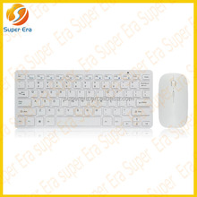 2014 fashion Wireless bluetooth keyboard for Apple Samsung & Window Tablet------SUPER ERA