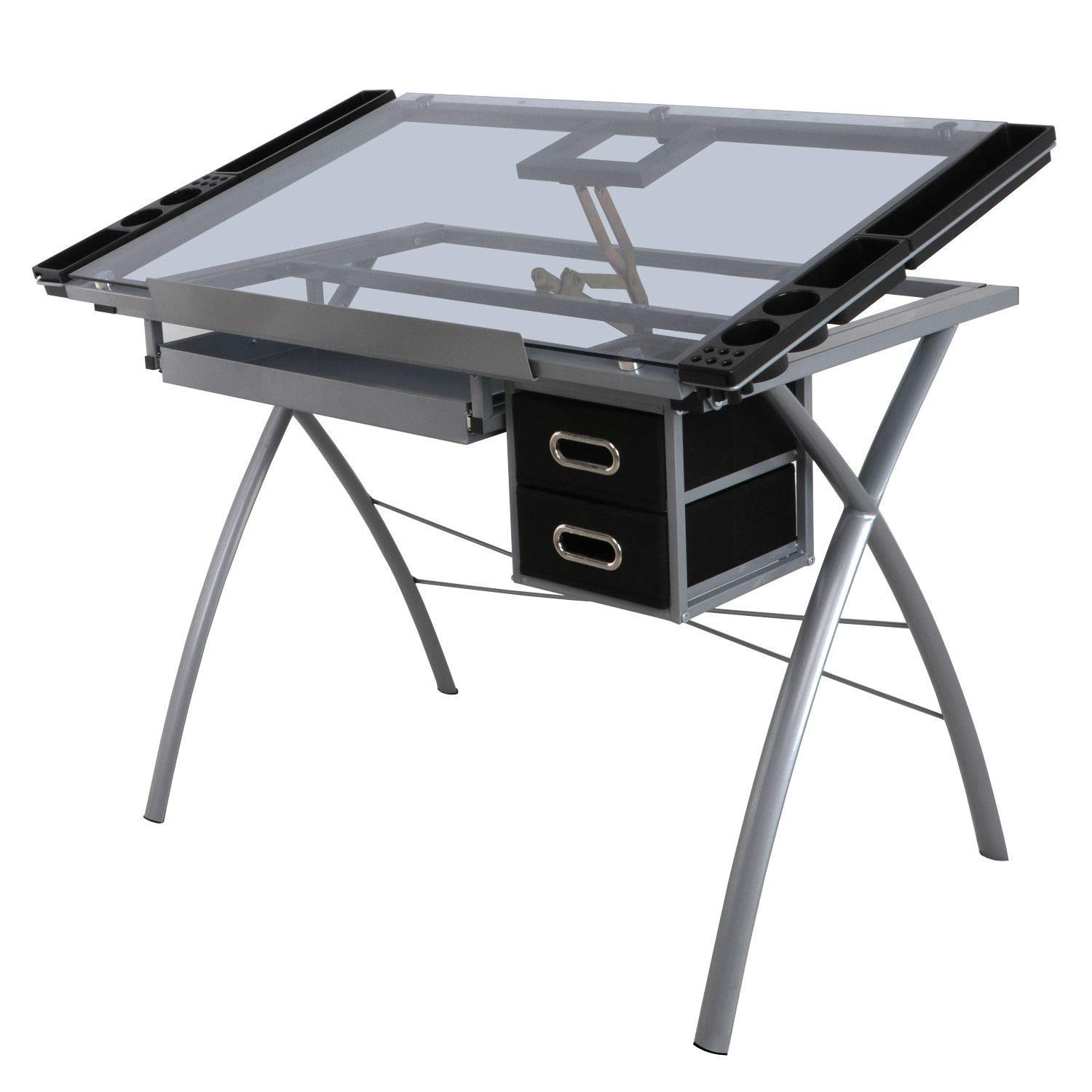 Cheap Small Drafting Table Find Small Drafting Table