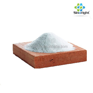 high purity hot sell Sodium Methallyl Sulfonate (SMAS) 99.5% CAS:1561-92-8