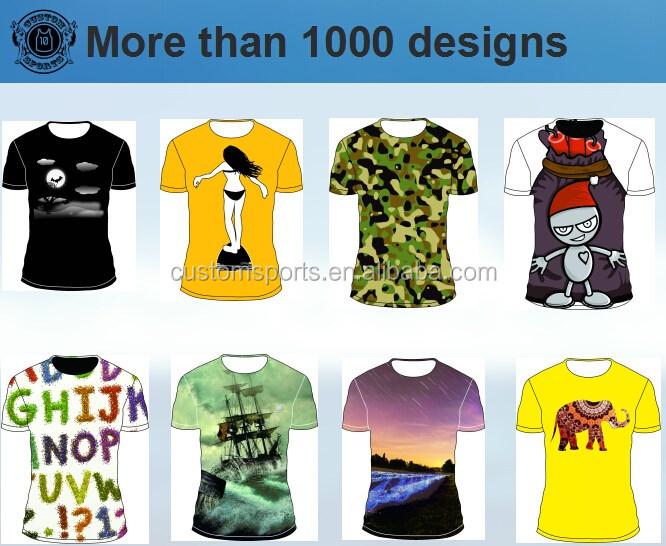 Custom Checks Tshirt With Your Own Brand - Buy Checks Tshirt ...