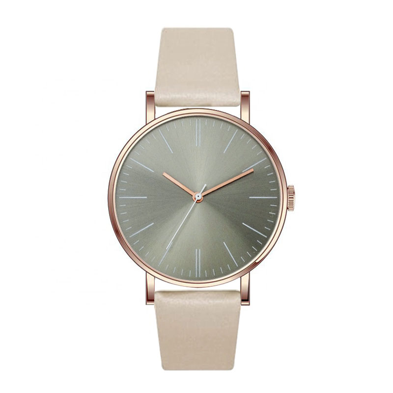 2020 latest luxury hot sale alloy case <strong>wrist</strong> <strong>watch</strong> <strong>women</strong> fashion quartz <strong>watch</strong> <strong>for</strong> lady