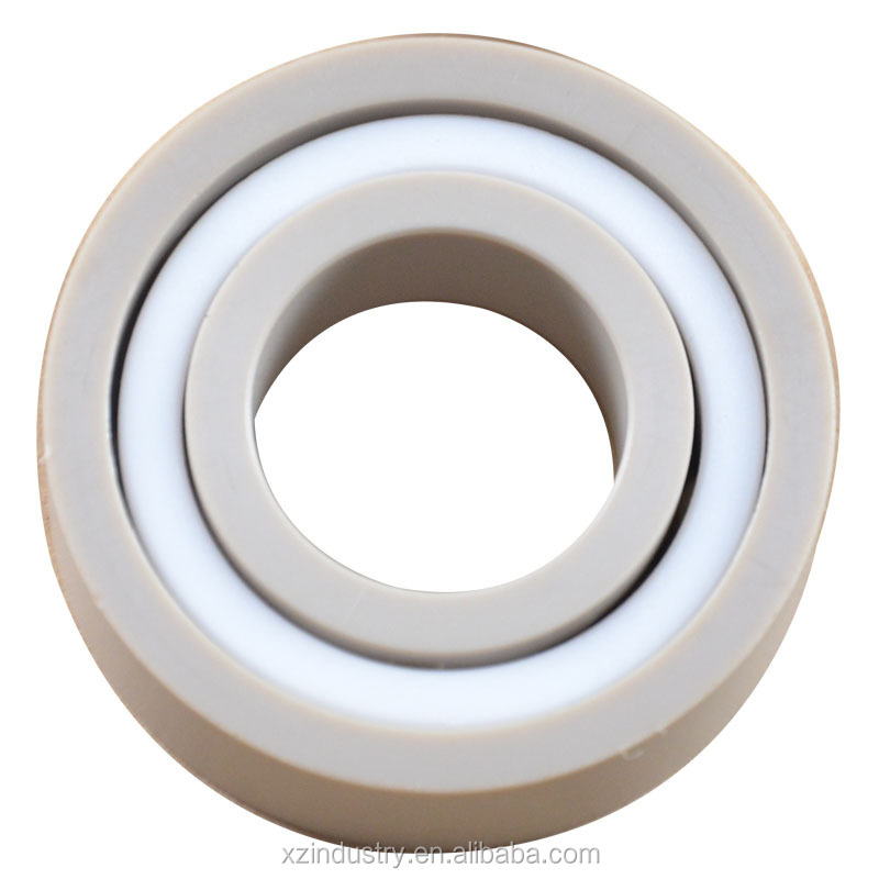 best product 6004 Deep Groove Ball Bearing for automobile engine