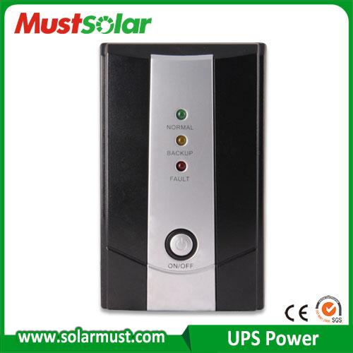 K650va Ups Mini Power System Cctv Power Supply - Buy Ups Cctv Power  Supply,Power System Cctv Power Supply,Mini Power System Cctv Power Supply  Product