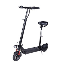 China Made bangladesh electric scooter 40 mph