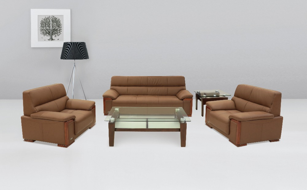 small office sofa. small office sofa suppliers and manufacturers at alibabacom f