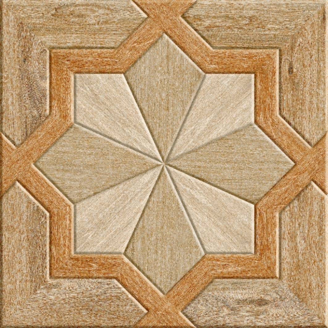 Design the best quality tiles