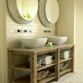 pretty nice 6928d 79930 Prima Housing Inexpensive 72 Inch Slim Bathroom Furniture Vanity - Buy  Inexpensive Bathroom Vanity,72 Inch Bathroom Vanity,Slim Bathroom Furniture  ...