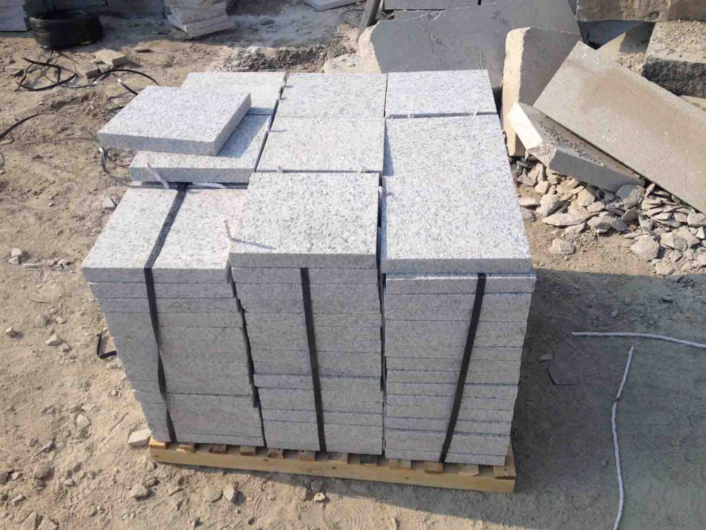 thin pavers, thin pavers suppliers and manufacturers at alibaba