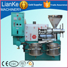 LK60 china moringa seed oil mill/high quality moringa seed press oil machine automatic price/moringa seed oil mill hot sale