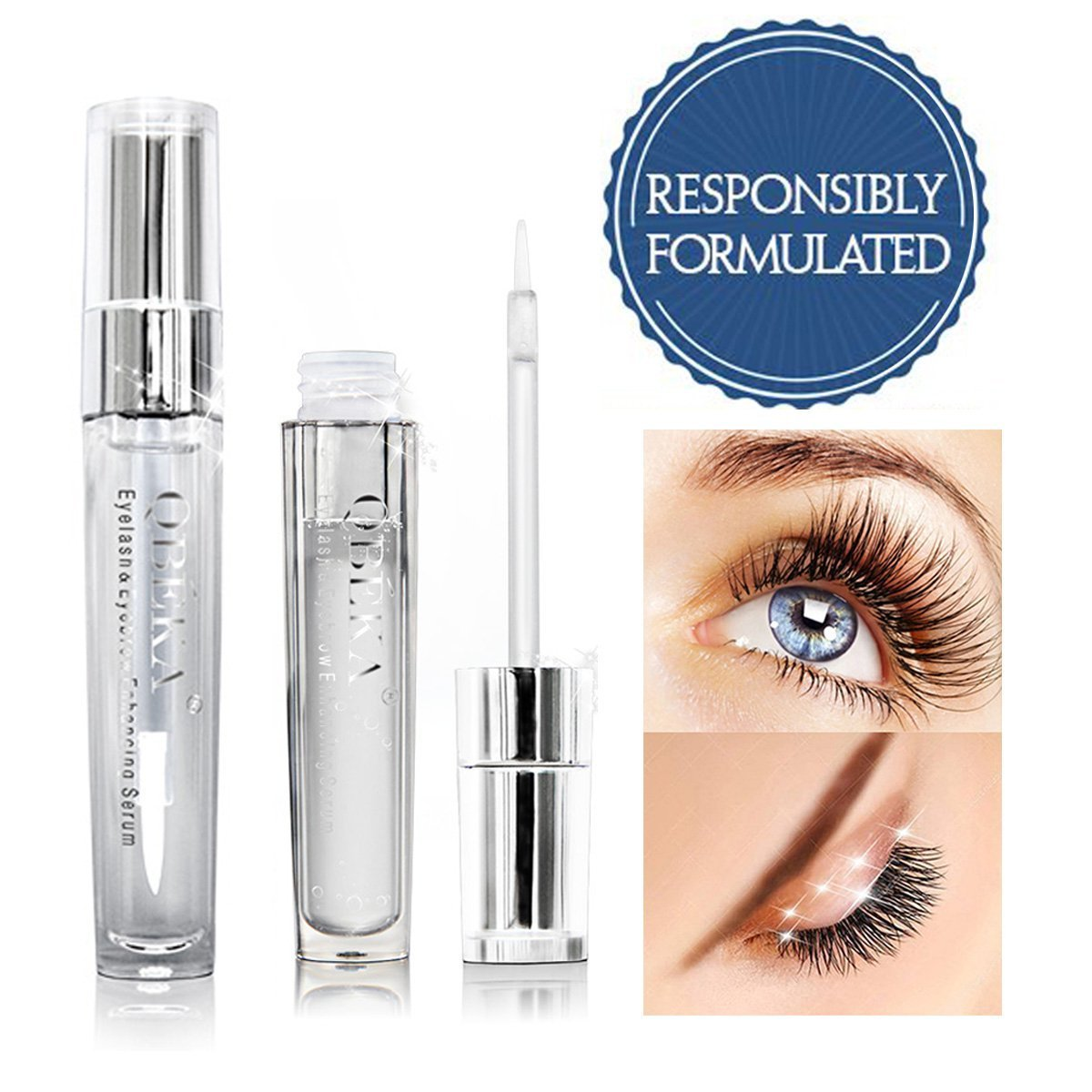 Cheap Best Eyelash Growth Find Best Eyelash Growth Deals On Line At