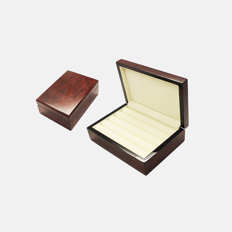 Wooden Jewelry Box Wooden Jewelry Box Suppliers And Manufacturers