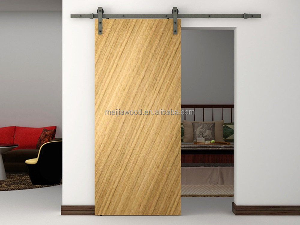 Wholesale sliding french doors interior sliding french for Affordable french doors