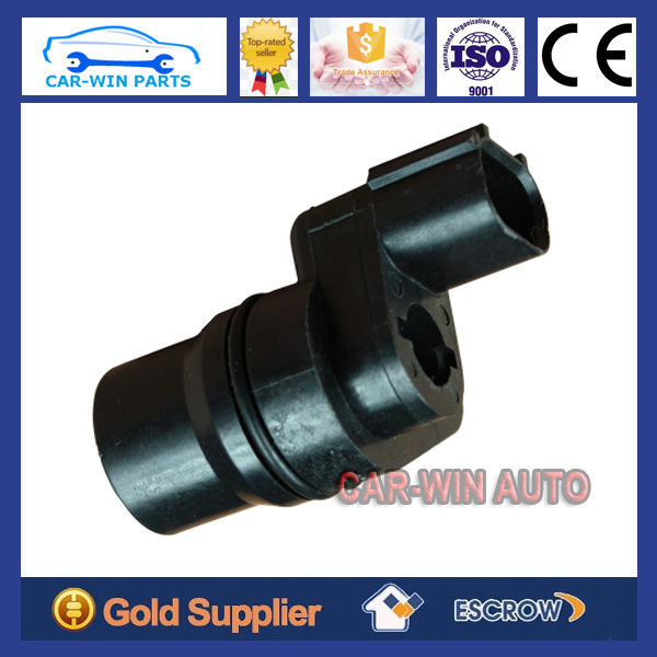 8954535020 89545-35020 toyota hilux abs wheel speed sensor