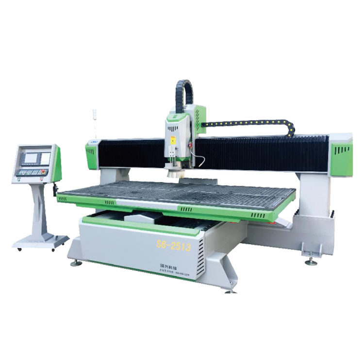 1325 houtbewerking cnc router 4*8 ft hout cnc carving machine