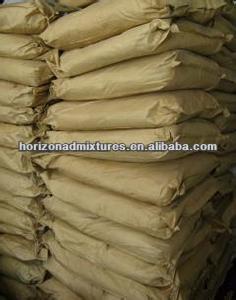 Nigrosine Black Granular(acid Black 2)