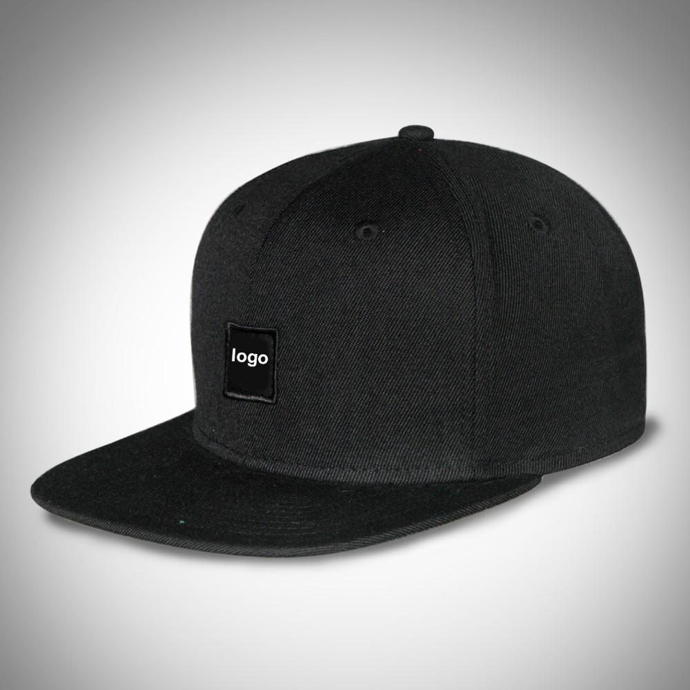 Sport Skateboard Hip Hop Floral Snapback Caps Mens Hats Bc18 514c1e6aca4