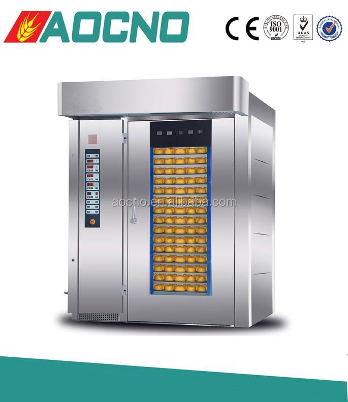AOCNO oven naan bread oven for sale