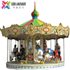 /product-detail/kids-equipment-carousel-details-christmas-carousel-of-amusement-park-cheap-merry-go-round-62002972964.html