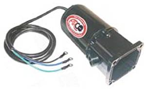 ARCO AR6274 T/T Motor Ph200-T033 Made by ARCO